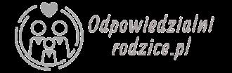 Magazyn Amedu – OdpowiedzialniRodzice.pl